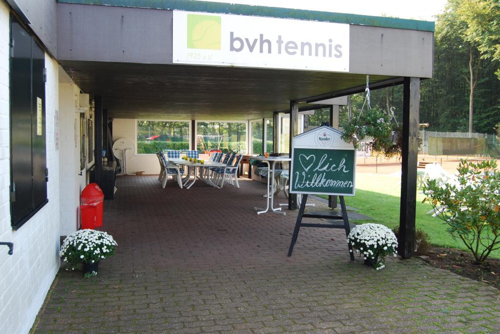 BVHEingang3